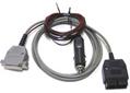 Продам Сканматик  (адаптер для диагностики авто)